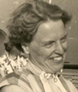 Ina Saathof Breda