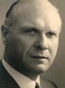 Jan Saathof Breda