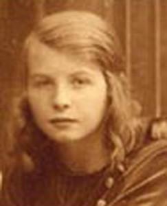 Martha Saathof Breda