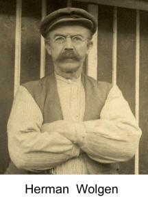 Opa Herman Wolgenkopie