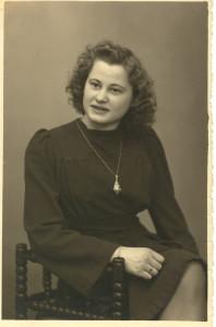 Jantje Bulder