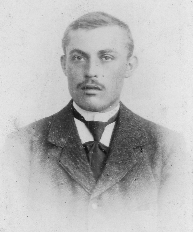 Lupko Prenger